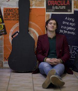 TPLE 108 - Singer/Songwriter-Night @ Altes E-Werk | Neckargemünd | Baden-Württemberg | Deutschland