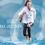 pressefoto max jeschek